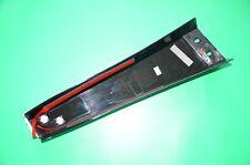 Genuine New Door Pillar-B Trim Panel Right For Jetta 11-18  Black