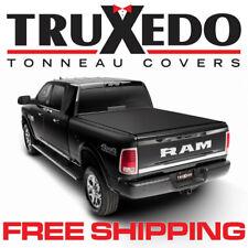"TruXedo 1446901 ProX15 Lo-Pro Tonneau Cover 2009-2020 Dodge Ram 6'4"" Bed"