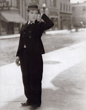 Harry Langdon UNSIGNED photo - B3183 - The Strong Man