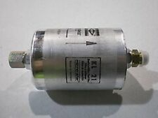 Mahle KL21 Fuel Filter PORSCHE 911 944 928  Fuel Filter OE Quality 92811025300