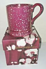 Emma Bridgewater Lustre 1/2pt Mug (Boxed). 1st Quality NEW Limited Edition