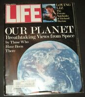 November, 1988 LIFE Magazine: Old ads advertising add Ad, FREE SHIPPING Nov 11