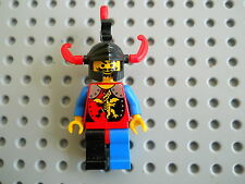 Lego Minifigure Castle Dragon Master from 1993 combine shipping 2 save