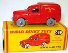 Dinky Morris Diecast Cars, Trucks & Vans