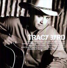 Tracy Byrd - Icon [New CD]
