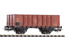 Piko 58760 offener Güterwagen Wddo PKP H0