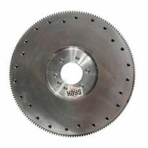 Hays 10-140 Billet Steel SFI Flywheel For 1955-1985 265-427 Chevy 36 LB NEW