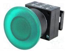 Connecteurs, interrupteurs et câbles 60 ° C