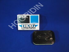 2004 - 2014 Harley Davidson sportster air filter cover hugger nightster low 48