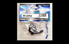 PARTS NEW XRAY  XB808 352262 Composite Steering Block Left RC CARS