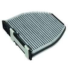 Cabin Air Filter-Premium Line ATP RA-89