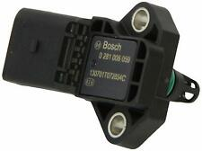 1.9 tdi 4 bar map sensor 0281006059 VW AUDI SKODA SEAT