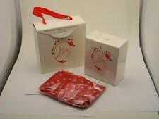 Si de Lolita Lempicka Eau de Toilette 1.7 fl oz / 50ml + Scarf Limited Edition