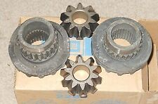 NOS 1992-2004 Chevrolet GMC S-10 Sonoma Blazer 7.50 & 7.625 Rear Axle Gear Kit