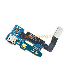 Micro USB Dock Charging Port Flex Cable for Samsung Galaxy Note 2 N7100