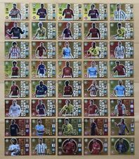 Panini Adrenalyn XL FIFA 365 2021 Limited Edition Karten Cards aussuchen neu