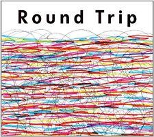Round Trip - Round Trip [CD]