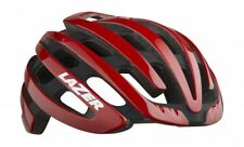 New Lazer Men's Z1 Cycling Helmet - Size Large - Red