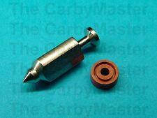 Carburetor Needle & Seat for Briggs & Stratton Quantum 5, 6HP OEM# 398188