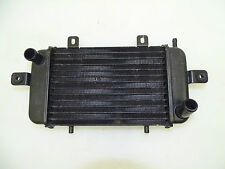 BMW C1 Radiateur/ Radiatior/ Heizkörper/ Radiateur