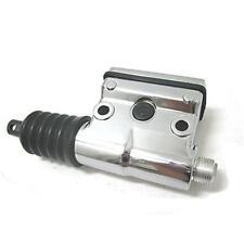 """DBI 5/8"""" Bore Master Cylinder for Harley-Davidson OEM # 42468-87D 42468-87D"""