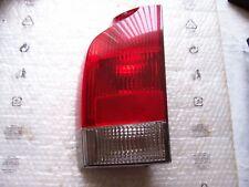 Volvo V70 Mark 2 Rear Lights Unit Lower Left NSR 2000 to 2004 9154501 GB