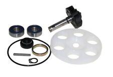 Wasserpumpe Reperaturkit für Minarelli LC Motoren für Yamaha Aerox 50 Cat