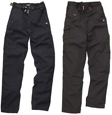 Craghoppers Cargos Trousers for Women