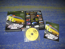 Need for Speed 2 Edition Hot Pursuit  PC BIG BOX deutsch mit Handbuch