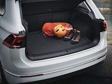 Original Volkswagen Kofferraummatte Tiguan ab 2016 (5NA061160) *NEU*