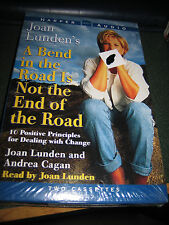 A Bend in the Road Is Not the End of the Road : Ten Positive Principles (1998)