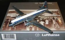 Lufthansa CV-340, 1:200 Herpa! Item: 551199