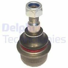 # DELPHI TC1382 BALL JOINT Front,Left,Lower,Right