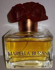 MARIELLA BURANI EAU DE TOILETTE SPRAY (3.4 fl. oz / 100 ml) EDT ~ Vintage & Rare