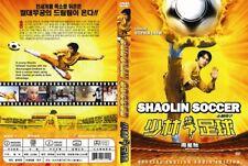 shaolin soccer - Hong Kong Rare Kung Fu Martial Arts Action movie