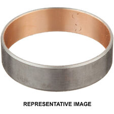 TRANSMISSION BUSHING GM TH125C TH125 125 125C 3T40 CASE TO FINAL DRIVE INT GEAR