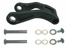 Giant 1280GS024404A6 Glory DH  D Linkage and Bolt / Bearing Set