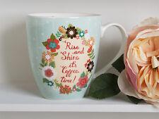 Creative Tops Rise And Shine Mug