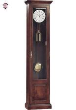 Modern Grandfather Clocks