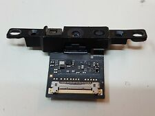 Used Genuine Apple Imac 21.5 inch A1418 2013 2014 Facetime HD Webcam