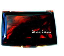 Nancy Reagan Make Up Kit - Reagan White House Gift item w/original Box