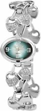 Elegante Excellanc Armbanduhren aus Aluminium