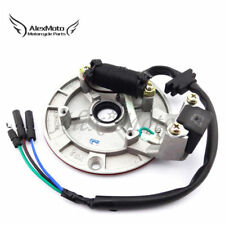 YX 140cc Engine Magneto Stator No Light For YX 140cc Pit Dirt Bike Pitster Pro
