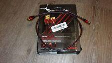 Audioquest Cinnamon USB 3.0 to Micro USB cable