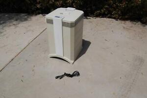 IQAir Healthpro Compact Series Type 101.6 Hyper Hepa Air Purifier / Cleaner