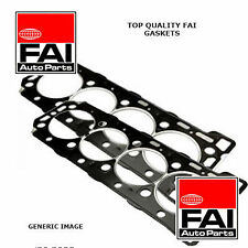 FAI QUALITY GASKET (HEADSET) BMW 3 SERIES (E46) 316 318 Z3 (E36) 1.9 - HS1097