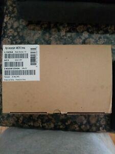 "HP ScanJet 4670 Digital Scanner ""TRANSPARENT MATERIALS ADAPTER (TMA)"" NEW"