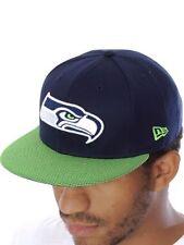 NFL Hüte und Mützen für-Thema im Snapback