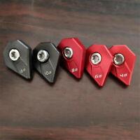 1x Cobra F9 Driver Weight 4g 6g 8g 10g 12g 14g 16g Red Black Golf F9 Weight