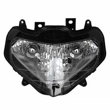 Suzuki GSXR600/750 2001-2003 GSXR1000 2001-2002 K1 Front Headlight Lamp Assembly